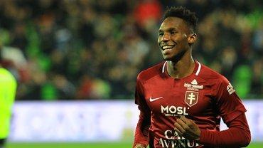 Динамо пыталось подписать игрока сборной Сенегала, но получило отказ