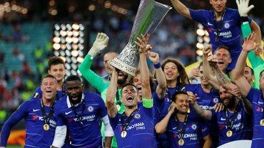 Лига Европы 2019/20: результаты жеребьевки 3-го квалификационного раунда