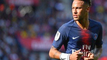 Ювентус готов подписать Неймара – ПСЖ может получить двух игроков туринцев и значительную сумму