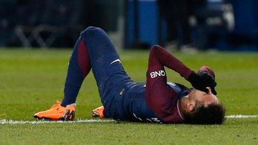 Неймар в Реал: есть фактор, который отпугивает Мадрид