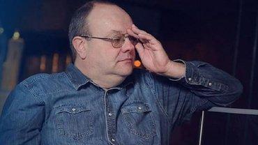 """""""Хацкевич – самоубийца и идиот"""", – Франков по-своему понял слова Сабо"""