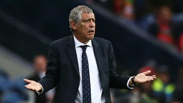 Збірна Португалії зазнала чималих втрат перед вирішальними матчами відбору на Євро-2020