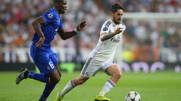 Реал запланировал громкий обмен с Манчестер Юнайтед, – СМИ