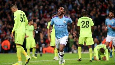 Динамо Загреб – Манчестер Сити: онлайн-трансляция матча с возвращением Зинченко – как это было