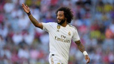 Реал – Севілья: стартові склади та онлайн-трансляція матчу