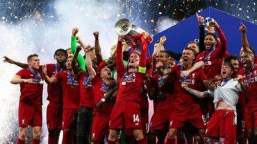 УЕФА готовит новый формат Лиги чемпионов – есть три варианта проведения турнира