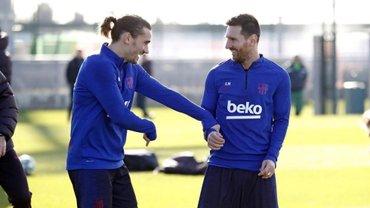 Барселона зібрала екстрене засідання після дебюту Сетьєна: партнер Маліновського та кривдник України як шокуюча ставка