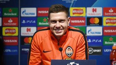 Матвиенко заинтересовал Арсенал, – СМИ