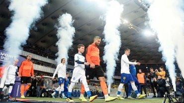 Шахтер обошел Динамо и стал лучшим украинским клубом в рейтинге IFFHS – киевляне серьезно опустились