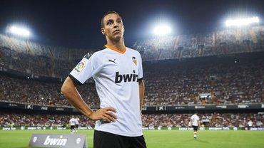 Барселона визначилась із заміною Суаресу – агент Роналду працює над формулою виплати
