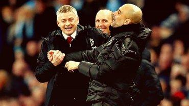Зинченко ожидает безнадежное дерби Манчестера, долг Ливерпуля и охота на грандов в Испании – топ-5 матчей мидвика