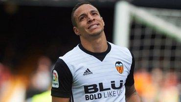 Барселона отказалась от трансфера Родриго и уже нашла ему звездную альтернативу