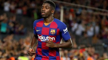 Барселона отримала дозвіл придбати одного гравця поза трансферним вікном