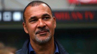 Гуллит посоветовал Милану назначить тренером легенду клуба – неожиданная кандидатура