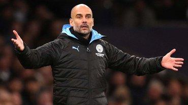 Манчестер Сити обвиняет трех европейских грандов в собственной дисквалификации – известны имена