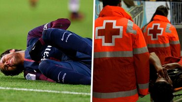 У Франції гравець дискваліфікований на 5 років за те, що вкусив пеніс суперника – курйоз дня