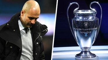 Манчестер Сіті може зіграти в Лізі чемпіонів попри бан УЄФА – юристи розповіли про можливі варіанти
