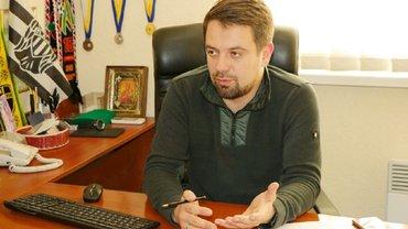 Александрия подтвердила запрет на регистрацию новых игроков – ФИФА не признала апелляцию украинского клуба