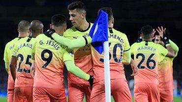 Манчестер Сити получил неожиданных защитников в вопросе понижения в классе