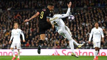 Манчестер Сіті здобув перемогу над Реалом у Мадриді: тактичний успіх Пепа, суперкорисний Жезус та зірковий Де Брюйне