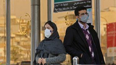 Перша футбольна смерть від коронавірусу – хвороба за десять днів забрала футзалістку збірної Ірану