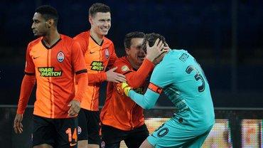 УЄФА визначився з термінами поновлення футбольного сезону в Європі – Шахтар прискорює старт УПЛ