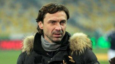 Ващук: Говорят, Динамо оценили в 300 миллионов – я знаю другую сумму