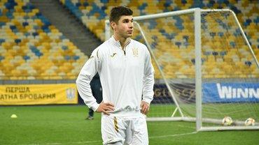 Головні новини футболу 2 квітня: Аталанта встановила цінник за Маліновського, українець стане чемпіоном Бельгії