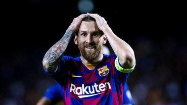 Барселона нашла шокирующее усиление на фоне финансовых проблем