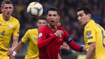 Исторический обвал трансферного рынка: Мбаппе – самый дорогой, падение игроков сборной Украины, Роналду регрессирует