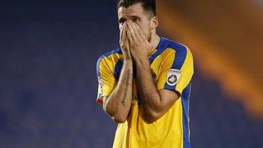 25-річний футболіст трагічно загинув, але врятував життя 7-х людей – клуби з усього світу вшанували його