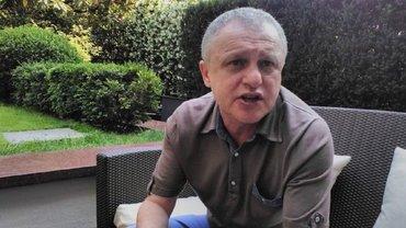 Джулай дав пораду Динамо щодо посади головного тренера – несподіваний фаворит