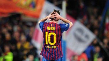 Барселона не потрапила в ЛЧ, Атлетіко вилетів з Прімери, Ліверпуль втратив понад 100 млн – шокуючі наслідки великих угод