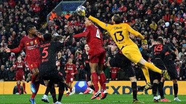 Ліверпуль – Атлетіко: камбек мадридців коштував життя десяткам уболівальників, – Sunday Times