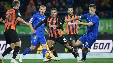 УПЛ офіційно визначила дату відновлення сезону – Шахтар і Динамо закриють тур