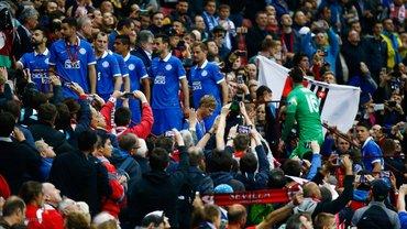 Фінал ЛЄ-2015: чому трагічна казка Дніпра – вища за тріумф Шахтаря, уроки для нашого футболу і внесок у захист України