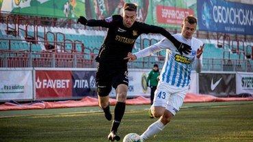 Колос – Десна, СК Дніпро-1 – Олімпік: анонс матчів УПЛ