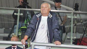 Шахтер – Динамо: Демьяненко спрогнозировал результат Классического