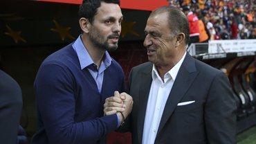 Динамо розглядає сенсаційну заміну Михайличенка – новим тренером може стати іноземець