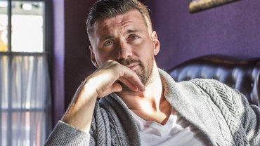 """""""Він занадто багато п'є"""": білоруська телеведуча розповіла про знайомство з Мілевським"""