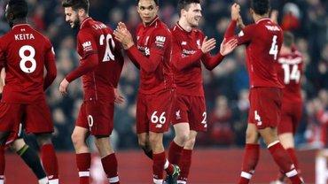 АПЛ объявила календарь стартовых туров после возобновления сезона: известна дата матча Манчестер Сити – Ливерпуль