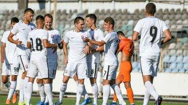 Заря – Колос: луганский клуб сделал официальное заявление о прохождении тестов на коронавирус