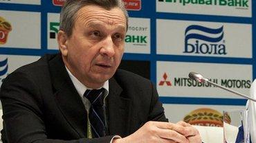 В Україні з'явиться нова луганська Зоря – ЗМІ сватають у керівництво людей з Динамо