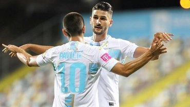 Динамо підготувало солідну суму на забивного форварда з досвідом виступів у топ-чемпіонаті