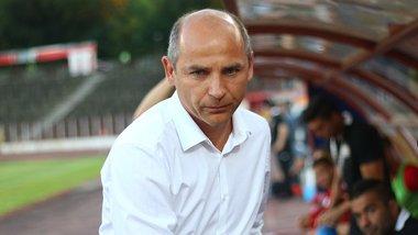 Ліга Європи: Рига Скрипника вилетіла від софійського ЦСКА, Новак і Петряк не допомогли Вардару та Ференцварошу