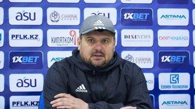 Мазяр возглавил Львов, – СМИ
