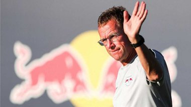 Хейт від всієї Німеччини, ставка на молодь і все для Red Bull. РБ Лейпциг – сильний і хитрий суперник Зорі в Лізі Європи