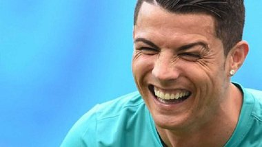Реал у першому домашньому матчі без Роналду зібрав найменше глядачів на трибунах за останні 9 років
