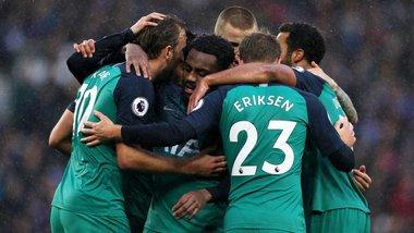 Ліверпуль розгромив Саутгемптон, Манчестер Юнайтед втратив очки в матчі з Вулверхемптоном: 6 тур АПЛ, матчі суботи