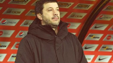 """""""Фонсека відреагував на помилки Пятова"""". Як Маріуполь гратиме з Динамо, або Чому не варто шкодувати Раванеллі"""